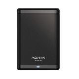 ADATA EXT HDD HV100 2TB BLACK (MATT)