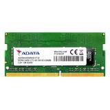ADATA RAM SO-DDR4 2400 4GB