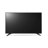 LG LFD LW (49LW540S) SUPERSIGN TV