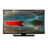 LG LFD LX (65LX341C) HTV
