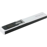 IRISCAN BOOK SCANNER - BOOK 5 (WHITE)