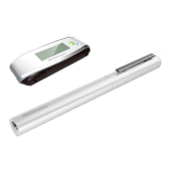 IRISNOTE 3 - DIGITAL PEN & USB RECEIVER
