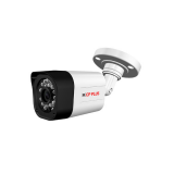 CP PLUS ASTRA HD CAMERA 720P/1MP BULLET 3.6MM