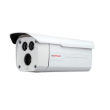 CP PLUS IP CAMERA 1MP BULLET IR 60m