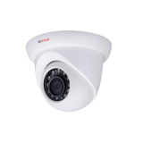 CP PLUS IP CAMERA 2MP DOME IR