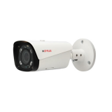 CP PLUS IP CAMERA 4MP BULLET IR WITH SD SLOT