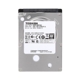 TOSHIBA HDD 2.5 Inch  500GB SATA (7MM)