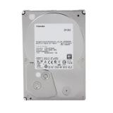 TOSHIBA HDD 3.5 Inch 2TB SATA