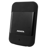ADATA EXT HDD HD700 2TB BLACK